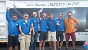 team-jachthaven-lelystad-haven