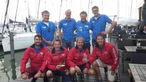 team-yachtclub-lelystad-haven